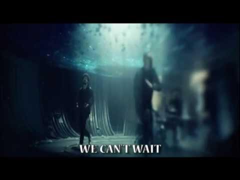 Linkin Park - Burn It Down (Official Lyrics Music Video) --[HD]--