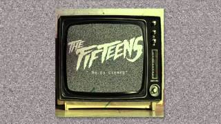"The Fifteens - ""no Es Cierto"" Official Teaser Video"