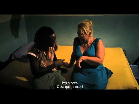 Paradis : Amour - Extrait #2 (VOST)