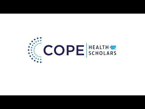KREM MultiCare Health Scholar Overview