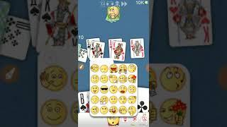 игра в дурака на деньги онлайн с выводом денег