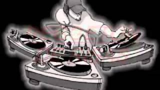 YEH KISNE JADOO KIYA FALGUNI PATHAR DJ ANGEL.flv