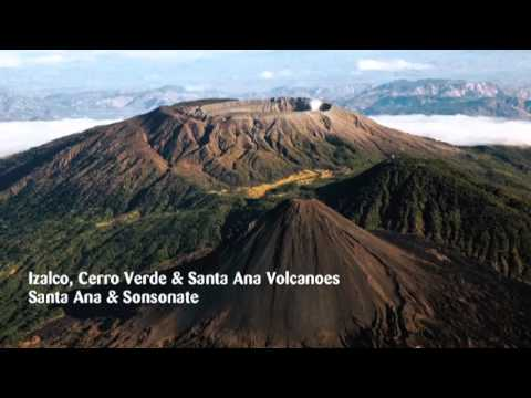 El Salvador news, discover the best places, with local experts