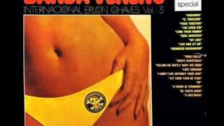 Erlon Chaves ( Banda Veneno ) - O Show Já Terminou... - 1973.wmv