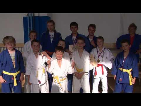 Judo Poprad