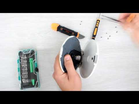 Sony D NE820 Walkman CD MP3 audio player  Hi End quality Like D NE920 model
