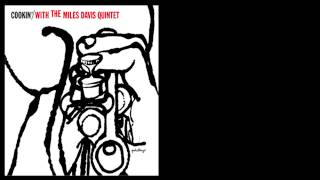Miles Davis - Tune Up - When Lights Are Low