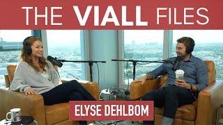 Viall Files Episode 12: Elyse Dehlbom