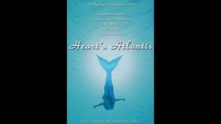 Hearts Atlantis - full film
