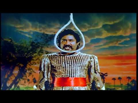 Veera Pandiya Kattabomman last words about Our Youngsters whatsapp status