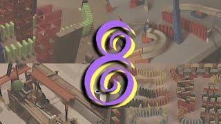 Work or Fail 8- Community Edition thumbnail