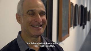 """Konzerthaus Berlin – Saleem Ashkars """"Begegnungen mit Beethoven"""" Teil 2"""