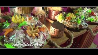 Catering at its best by Premi Caterers