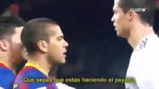видео ФНК - Суперкубок России