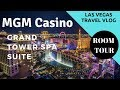 Las Vegas Escorts real not real what to watch for - YouTube