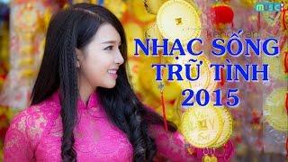 Liên Khúc Trữ Tình Nhạc Sống Hà Nam Hay Nhất 2016