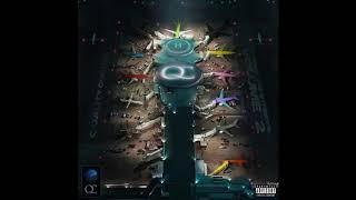 Quality Control, Layton Greene, Lil Baby - Leave Em Alone ft. City Girls, PnB Rock (Clean Version)