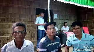 Đắp Mộ Cuộc Tình Khmer(បទ:ភក្តីស្នេហ៍ប្រែទឹកភ្នែក)
