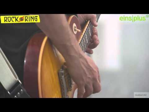 bad-religion---punk-rock-song-(live-at-rock-am-ring-2013)-(nativehd---720p)
