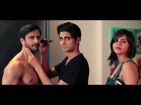 "All About Section 377 Episode 5 ""I Am Gay"" by The Creative Gypsy and Amit Khanna"
