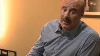 Dr. Phil Uncensored: Young and Wild