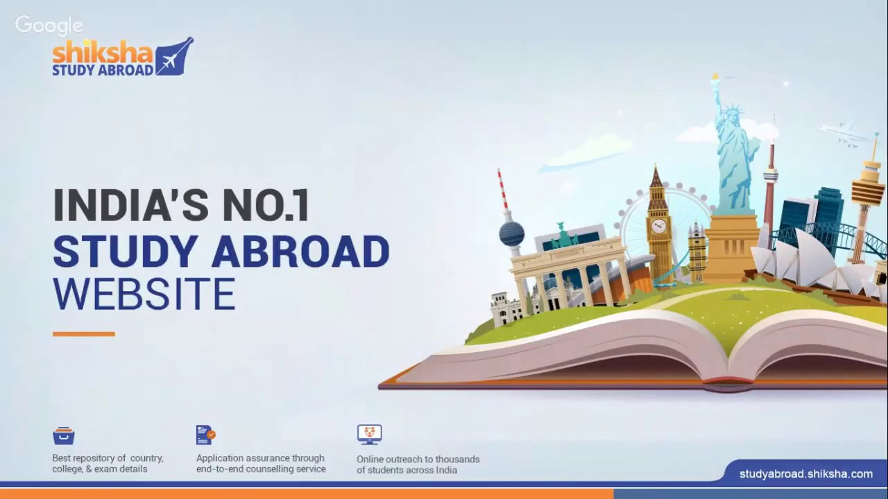 France Student Visa - Requirements, Fees, Application Process