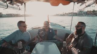 This Wild Life - No More Bad Days (Live Session)