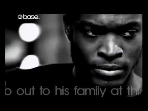 Lynden David Hall - Medicine 4 my Pain (1999) - Official music video / videoclip
