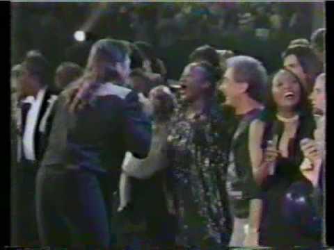 Elvis: The Tribute (1994) (TV)