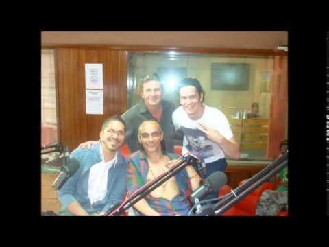 Radio One Mauritius, Le Club De Midi part 1/3