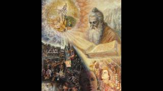 Balamurali Krishna::Sadinchene O Manasa