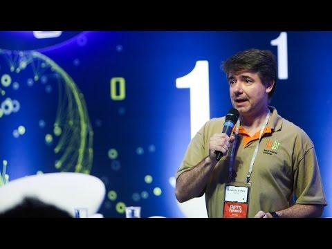 IX (PTT) Fórum 9: Espaço aberto: diálogo sobre o IX.br com os participantes