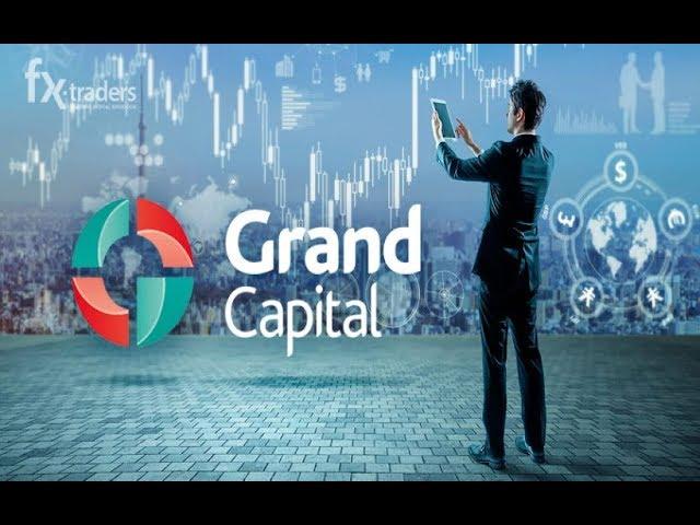 RAMM лучший сервис для инвесторов и управляющих