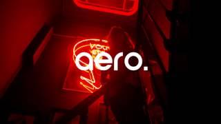 Zedd Alessia Cara Stay GAB Remix.mp3