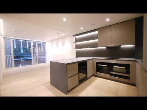 RentLondonFlat.com - 1 Bed Apartment - Nova Victoria, London