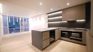 RentLondonFlat.com - 1 Bed Apartment - Nova Victoria, London, SW1W