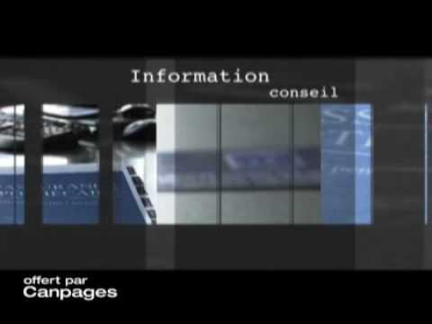 Info-Ligne Assurance Vie Inc - (514)990-1151