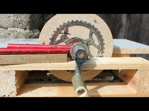 home woodworking tools