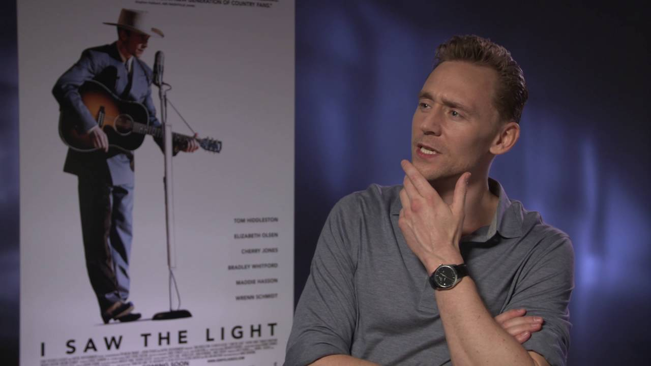 Tom Hiddleston Prince And Taylor Swift Cats And Dogs Youtube