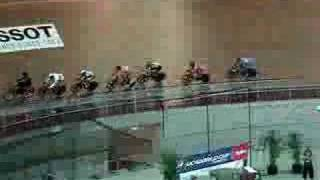 uci track world cup keirin final hoy wins over bos edgar