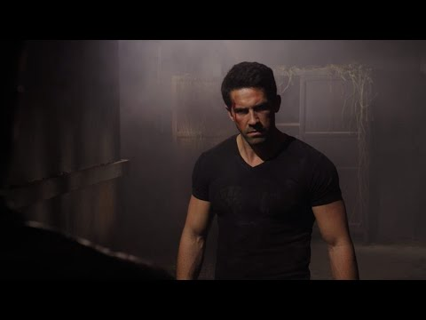 Download Abduction - Full Movie -  Scott Adkins, Andy On, Truong Ngoc Anh