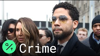 jussie-smollett-court-charges-lying-chicago-police