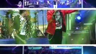 Rehana (lagu banyuwangi lama) Paijo Londo OM NIRWANA Aglies Record
