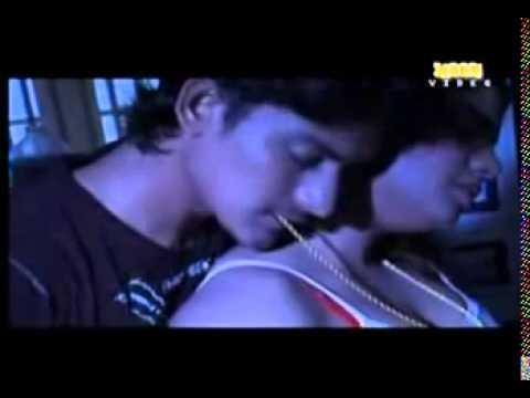 Drogam Nadanthathu enna hot scene