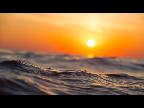 Sun Lovers - Sky Has No Limit