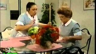 Гваделупе  / Guadalupe 1993 Серия 102