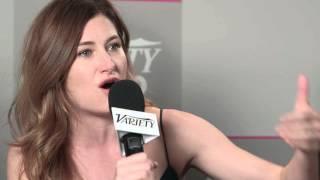 This is Where I Leave You Interview: Connie Britton, Kathryn Hahn, Ben Schwartz, Abigail Spencer