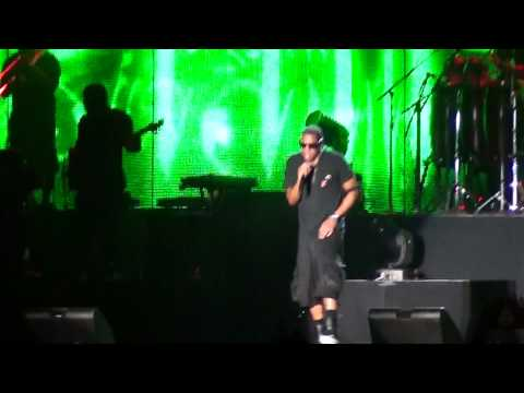 Beware of the Boys (by Punjabi MC) - Jay-z @ Bonnaroo 2010 (HD)