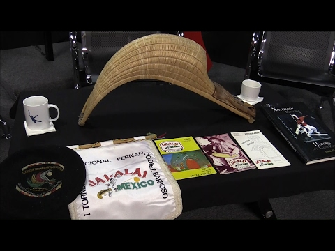 2016 12 24 FRONTON JAI ALAI TV