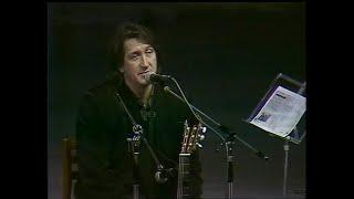 Oleg Mityaev - Романс